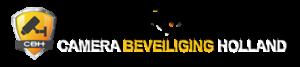 logo-cbh-3-300x67